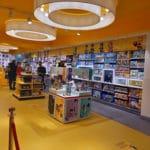 LEGO Store Hannover Eröffnung (21)