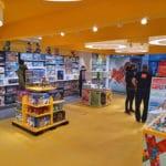 LEGO Store Hannover Eröffnung (22)
