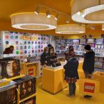 LEGO Store Hannover Eröffnung (23)