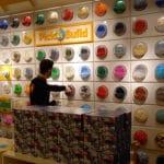 LEGO Store Hannover Eröffnung (25)