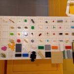 LEGO Store Hannover Eröffnung (26)