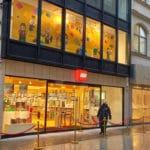 LEGO Store Hannover Eröffnung (3)