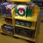 LEGO Store Hannover Eröffnung (30)
