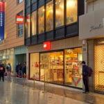 LEGO Store Hannover Eröffnung (5)