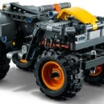 LEGO Technic 42119 Monster Jam Max D (6)