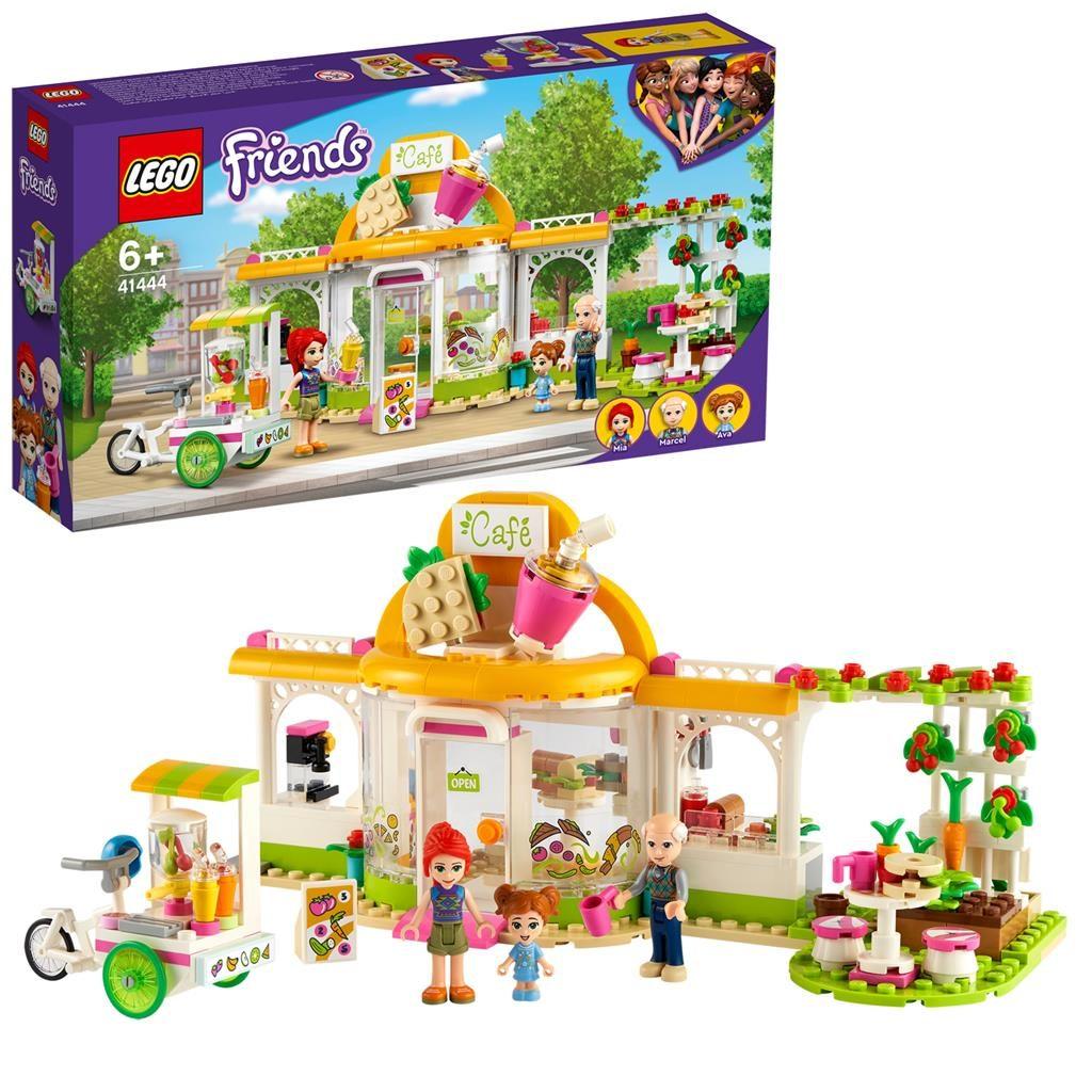 LEGO 41444