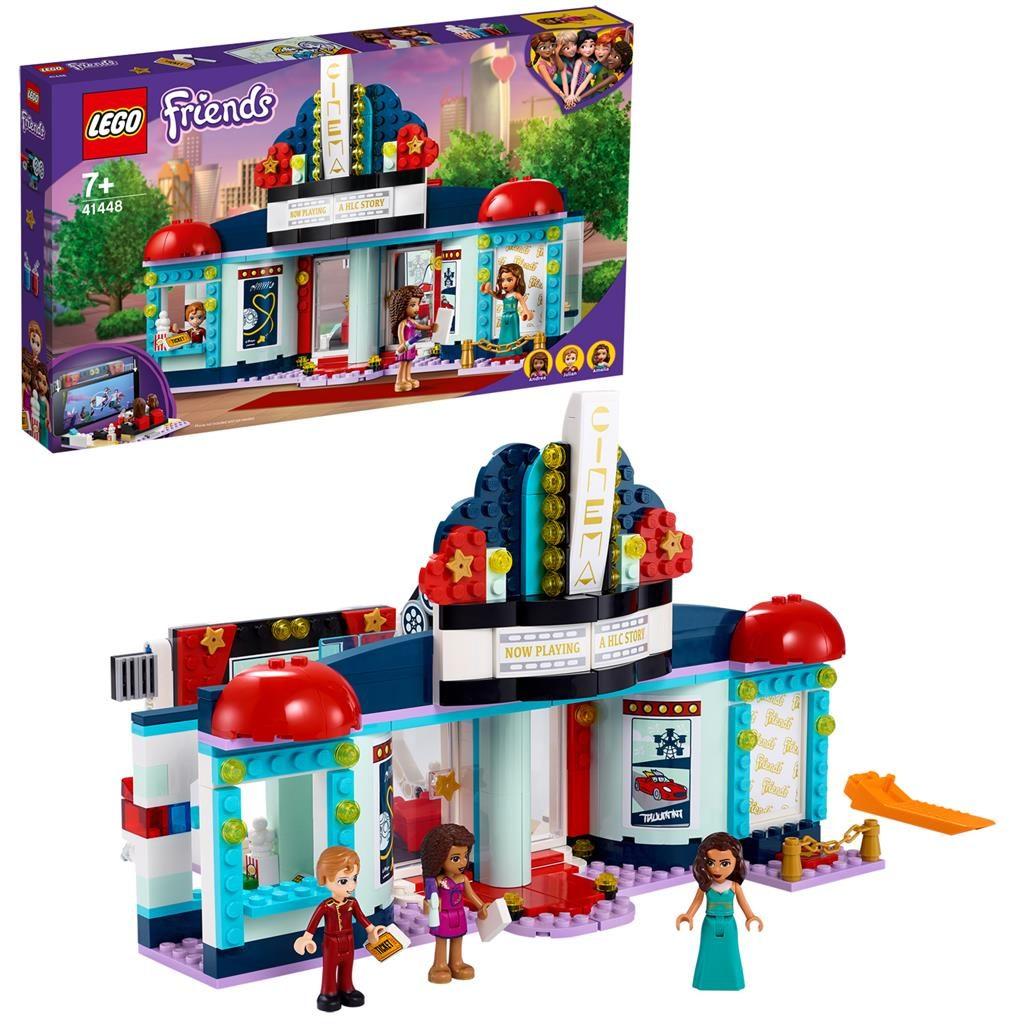 LEGO 41448