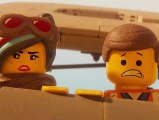 LEGO Enttäuschungen 2020