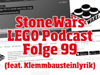 Stonewars Folge 99