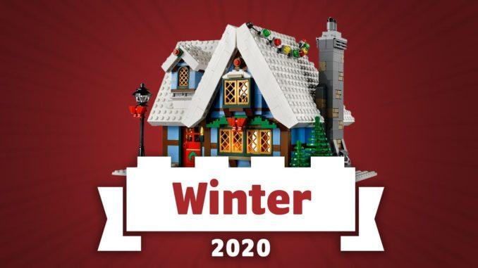 Stonewars Jahresrueckblick Winter02