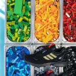 Adidas X LEGO Zx.8000 Color Pack April 2021 (11)