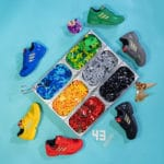 Adidas X LEGO Zx.8000 Color Pack April 2021 (22)