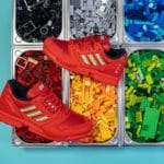 Adidas X LEGO Zx.8000 Color Pack April 2021 (5)