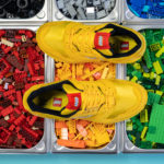 Adidas X LEGO Zx.8000 Color Pack April 2021 (6)