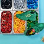 Adidas X LEGO Zx.8000 Color Pack April 2021 (7)