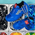 Adidas X LEGO Zx.8000 Color Pack April 2021 (8)