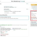 Amazon Baby Wunschliste 03