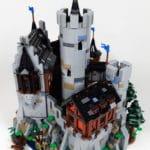 Bl19001 Castle Löwenstein Official Expansion 01