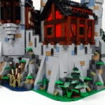 Bl19001 Castle Löwenstein Official Expansion 02