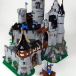Bl19001 Castle Löwenstein Official Expansion 05
