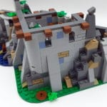 Bl19001 Castle Löwenstein Official Expansion Felsen 20