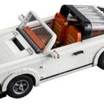 LEGO 10295 Porsche 911 (12)
