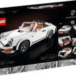 LEGO 10295 Porsche 911 (16)