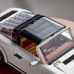 LEGO 10295 Porsche 911 (36)