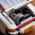 LEGO 10295 Porsche 911 (39)