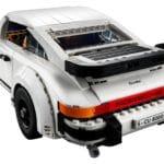LEGO 10295 Porsche 911 (4)