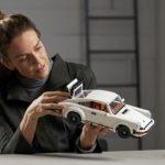 LEGO 10295 Porsche 911 (40)