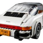 LEGO 10295 Porsche 911 (5)