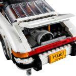 LEGO 10295 Porsche 911 (6)