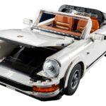 LEGO 10295 Porsche 911 (7)
