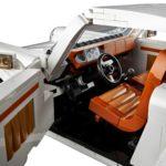 LEGO 10295 Porsche 911 (9)