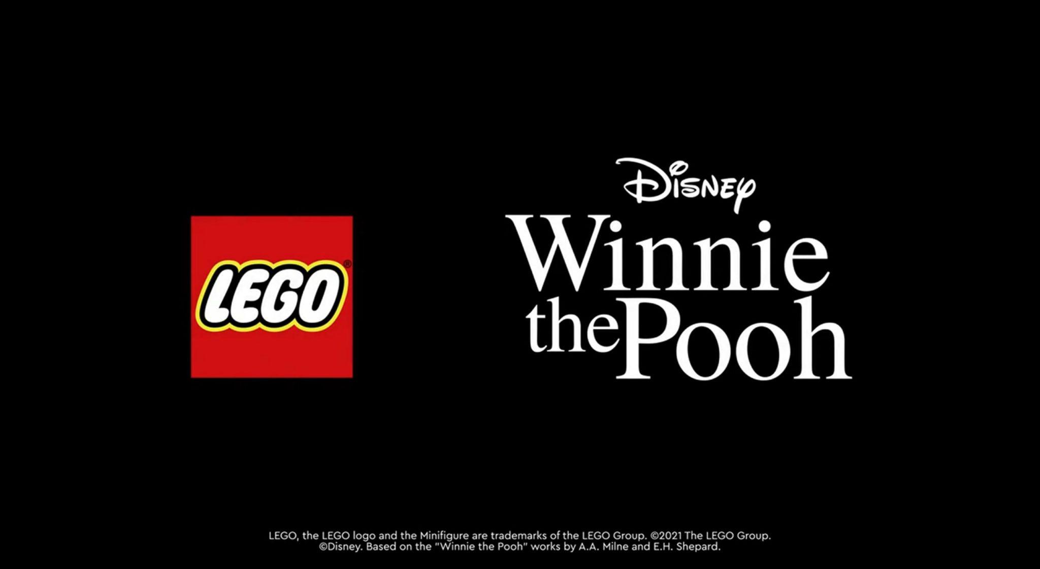 LEGO 21326 Teaser Erste Bilder 2
