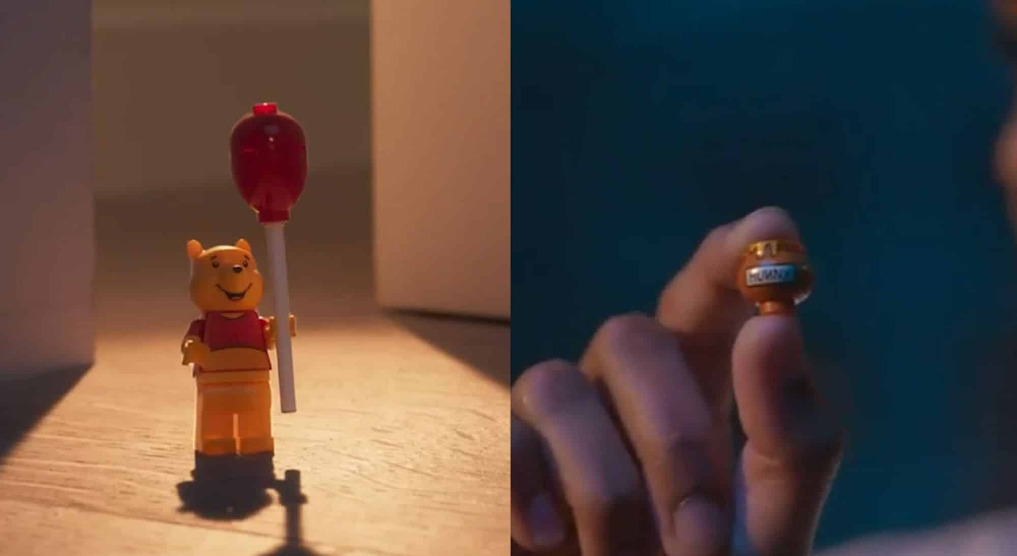 LEGO 21326 Teaser Erste Bilder
