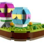 LEGO 40463 Osterhase 02