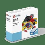 LEGO 45400 Ersatzteile