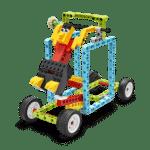 LEGO 45400 Modell 2