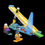 LEGO 45400 Modell 3
