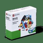 LEGO 45401 Ersatzteile