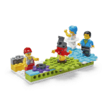 LEGO 45401 Modell