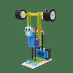 LEGO 45401 Modell 3