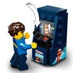 LEGO 71741 LEGO Ninjago City Gardens (17)