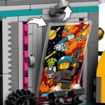 LEGO 71741 LEGO Ninjago City Gardens (22)