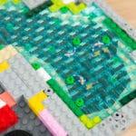 LEGO 80107 Fruehlingslaternenfest Chinesisches Neujahr 20