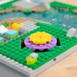 LEGO 80107 Fruehlingslaternenfest Chinesisches Neujahr 22