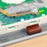 LEGO 80107 Fruehlingslaternenfest Chinesisches Neujahr 28