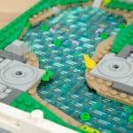 LEGO 80107 Fruehlingslaternenfest Chinesisches Neujahr 30
